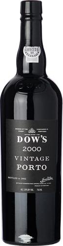 Produktbild på Dow's