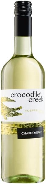 Produktbild på Crocodile Creek