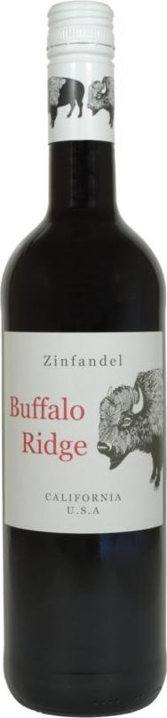Produktbild på Buffalo Ridge
