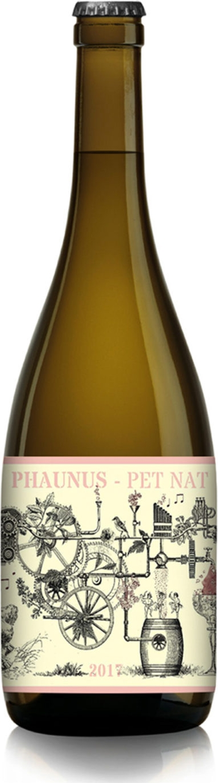 Produktbild på Phaunus Pet Nat