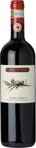 Produktbild på Casa Emma