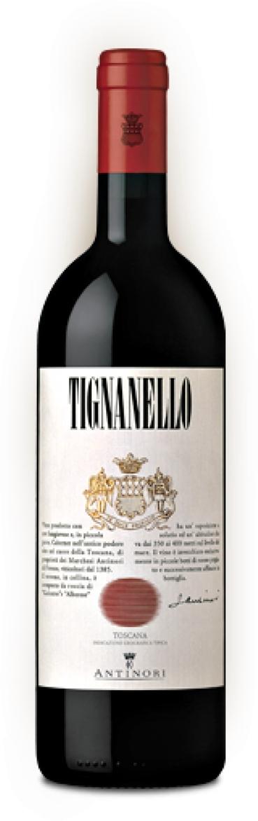 Produktbild på Tignanello