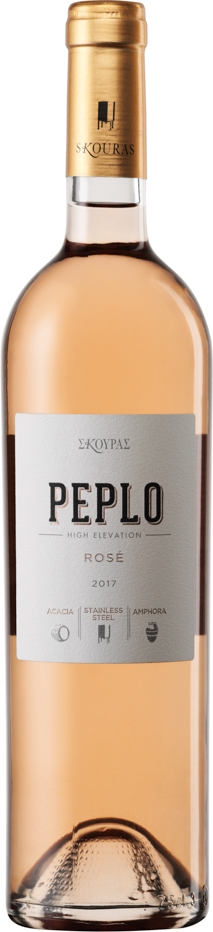 Produktbild på Peplo Rosé