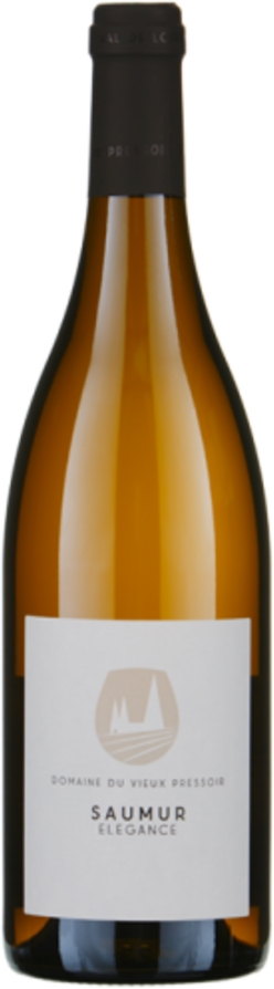 Produktbild på Saumur