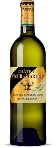 Produktbild på Château Latour-Martillac