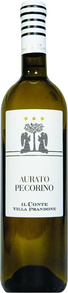 Produktbild på Aurato