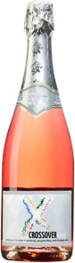 Produktbild på Skepparps Crossover Rosé