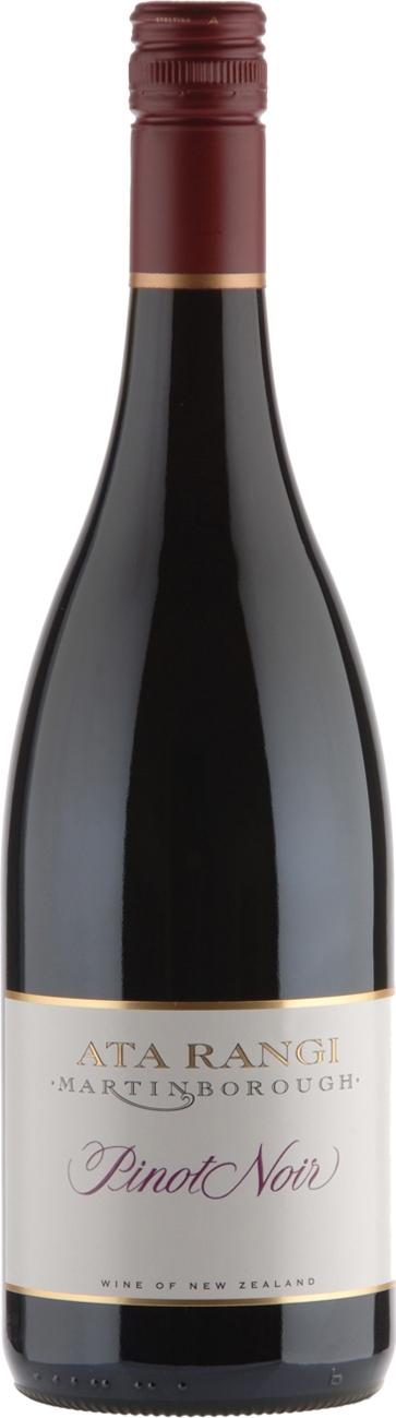 Produktbild på Ata Rangi Pinot Noir