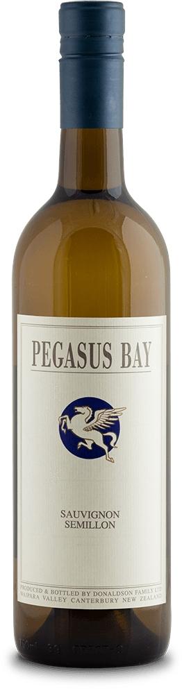 Produktbild på Pegasus Bay