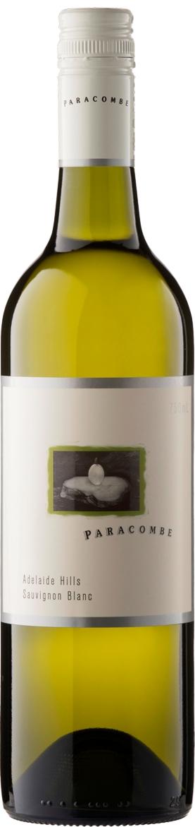 Produktbild på Paracombe Sauvignon Blanc