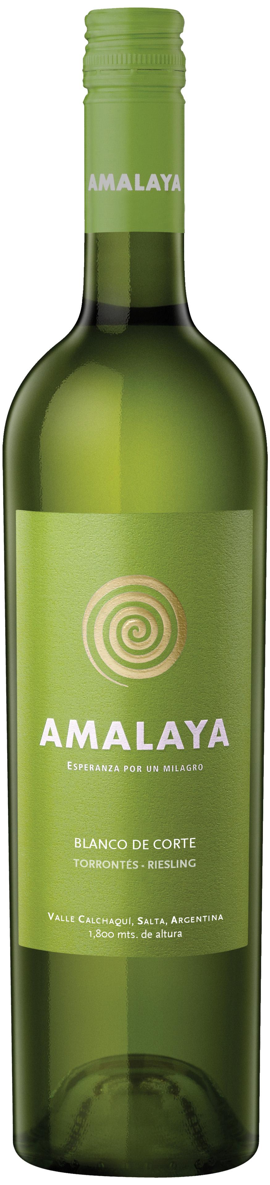 Produktbild på Amalaya