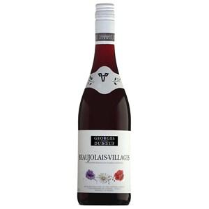 Produktbild på Beaujolais-Villages