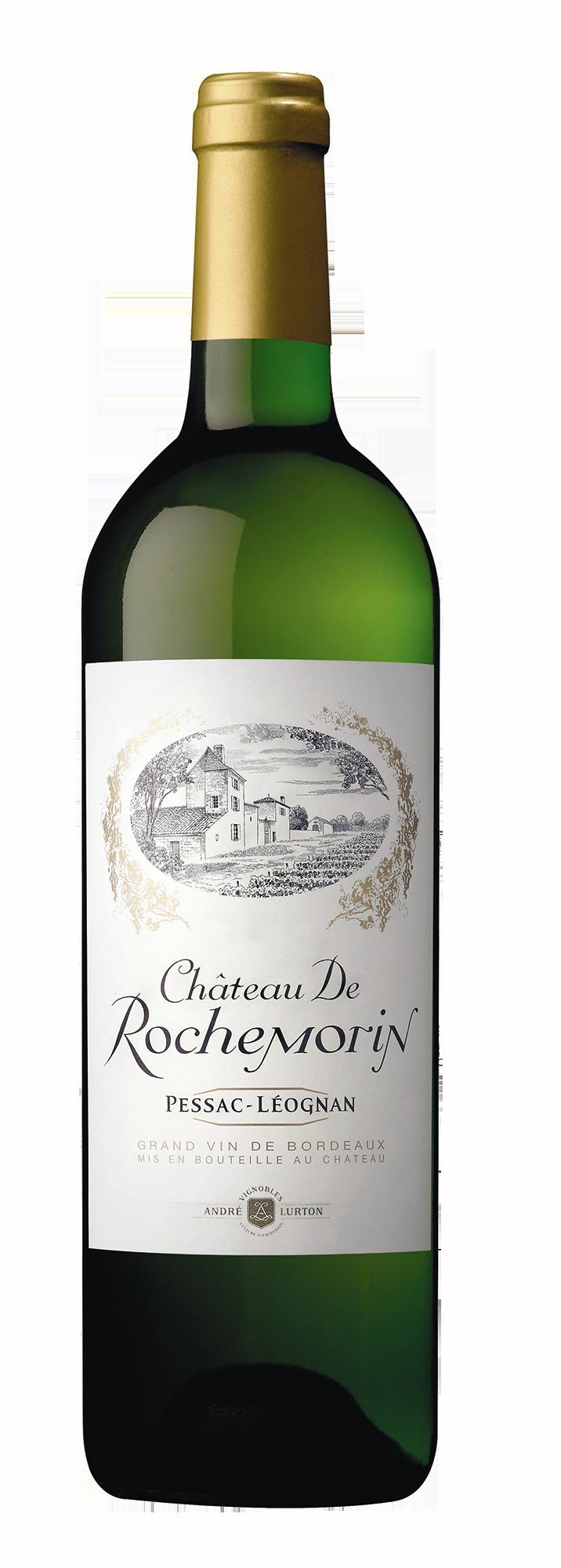 Produktbild på Château de Rochemorin