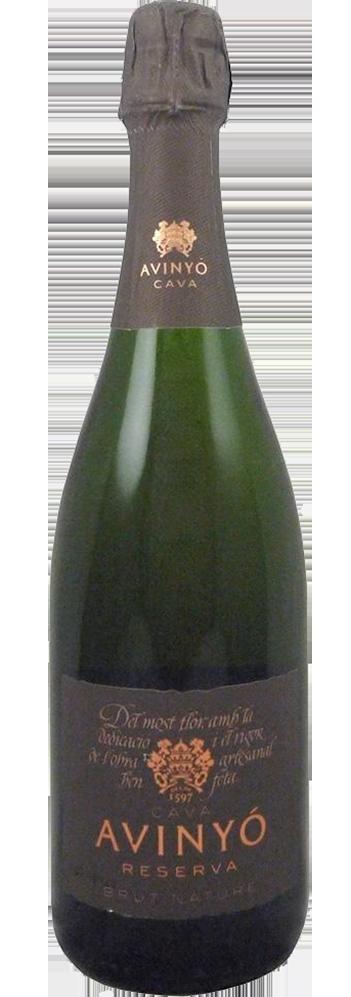 Produktbild på Avinyó
