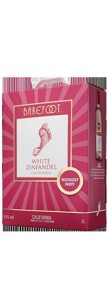 Produktbild på Barefoot