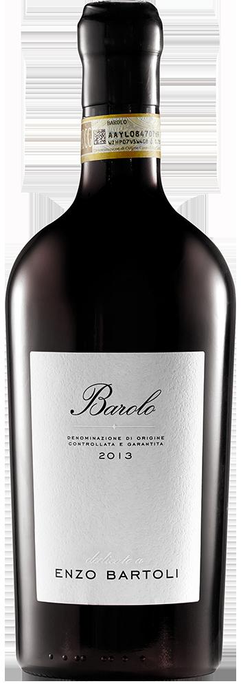 Produktbild på Barolo