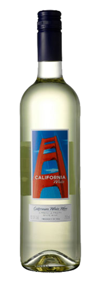 Produktbild på California White