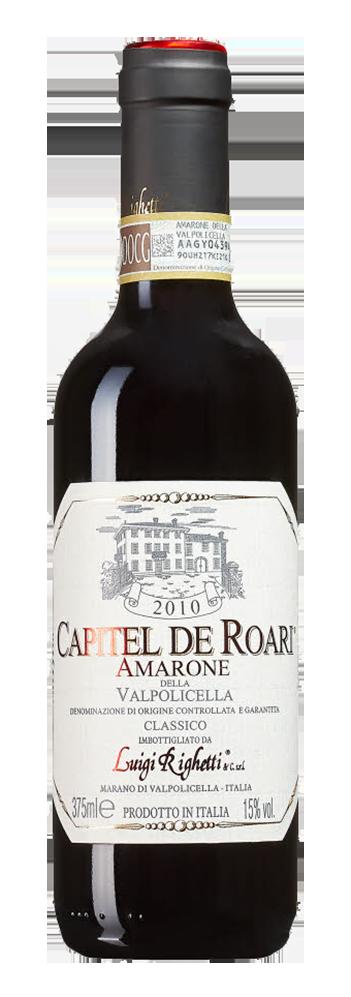 Produktbild på Capitel de'Roari