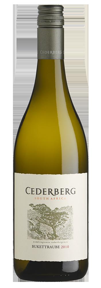 Produktbild på Cederberg