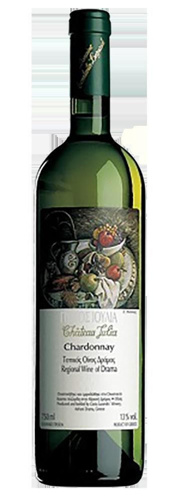 Produktbild på Château Julia
