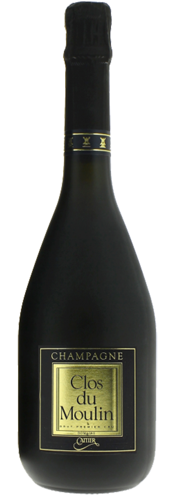 Produktbild på Clos du Moulin
