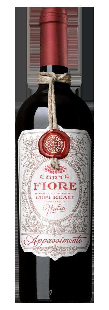 Produktbild på Corte Fiore