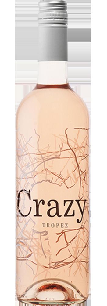 Produktbild på Crazy Tropez