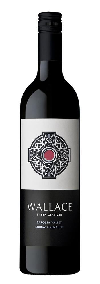 Produktbild på Damigiana Rosso