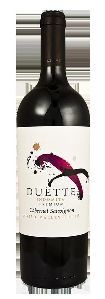 Produktbild på Duette