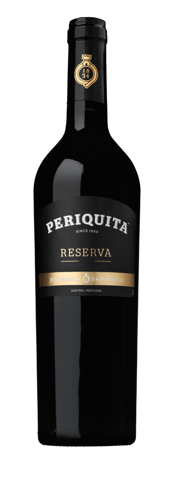 Produktbild på Periquita