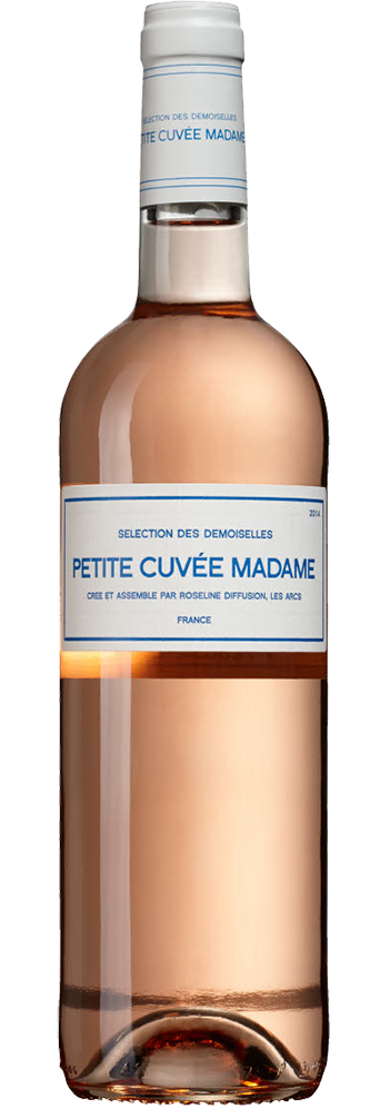 Produktbild på Petite Cuvée Madame