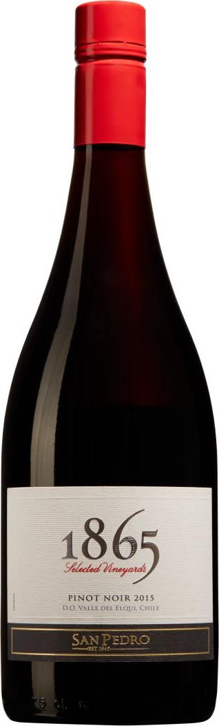 Produktbild på 1865 Pinot Noir