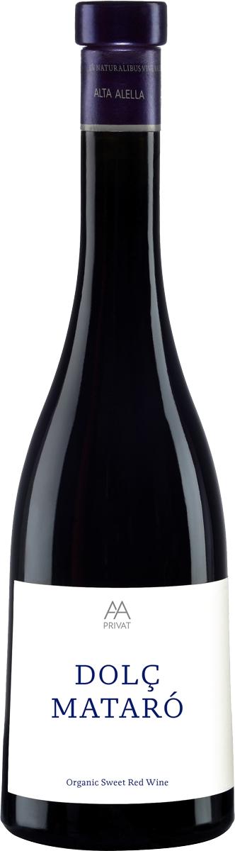 Produktbild på AA Dolç Mataró