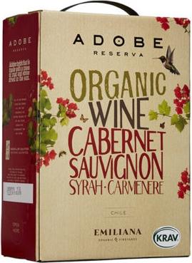 Produktbild på Adobe
