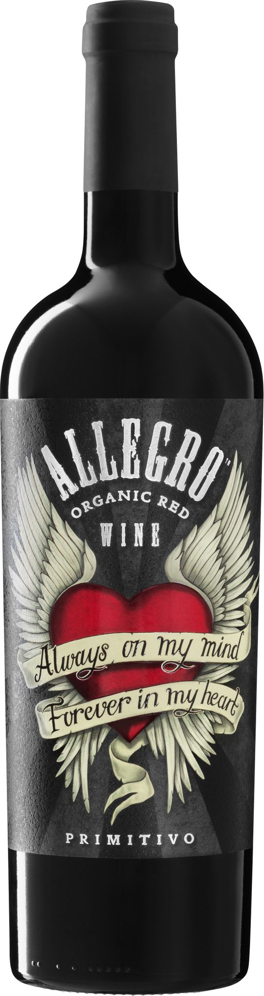 Produktbild på Allegro