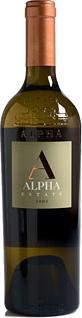 Produktbild på Alpha Estate White