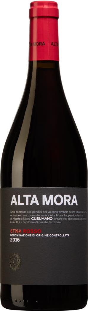 Produktbild på Alta Mora