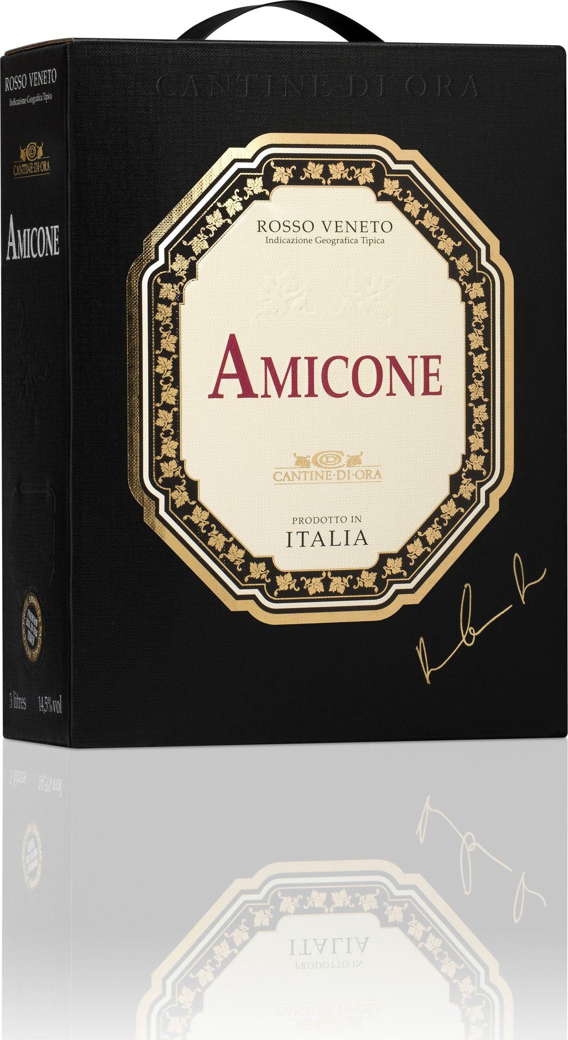Produktbild på Amicone