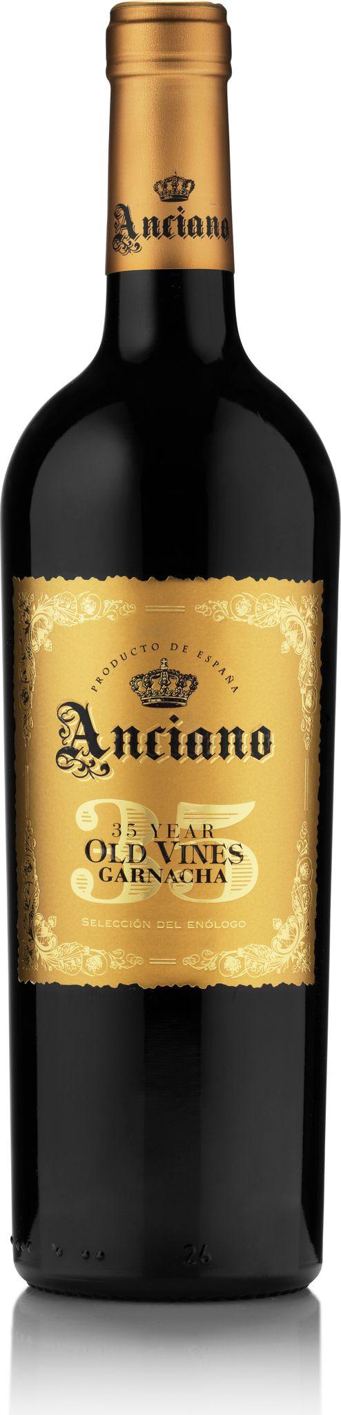Produktbild på Anciano