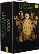 Produktbild på Appasanto
