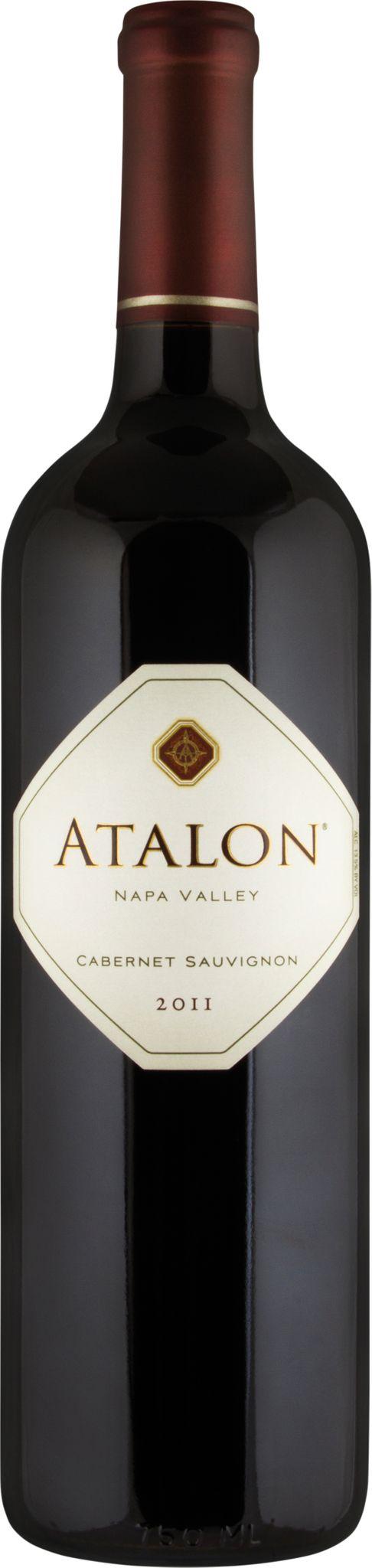Produktbild på Atalon