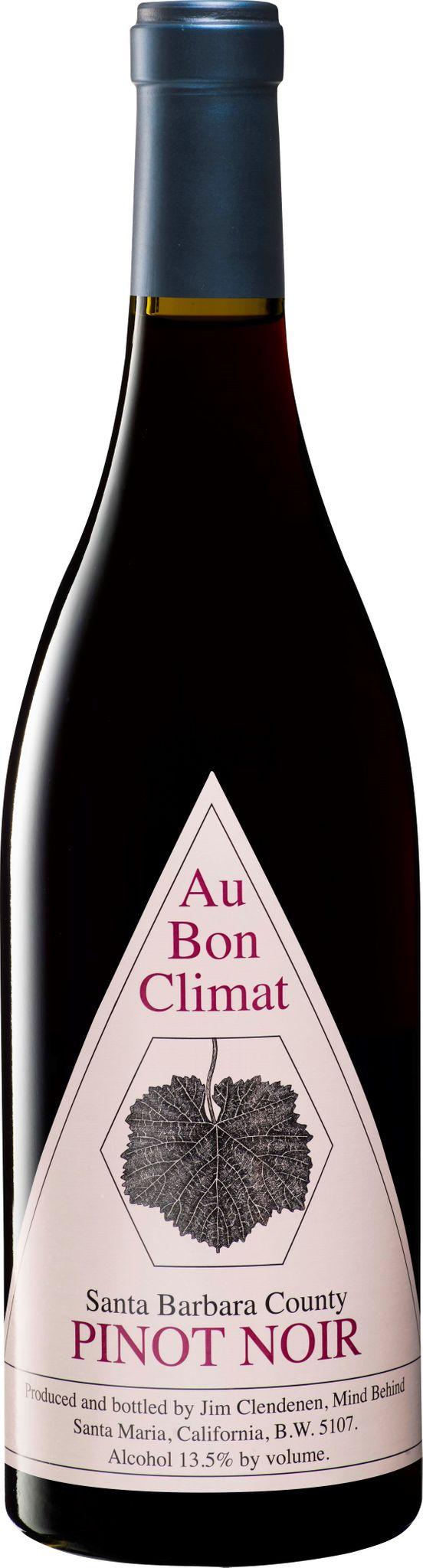 Produktbild på Au Bon Climat