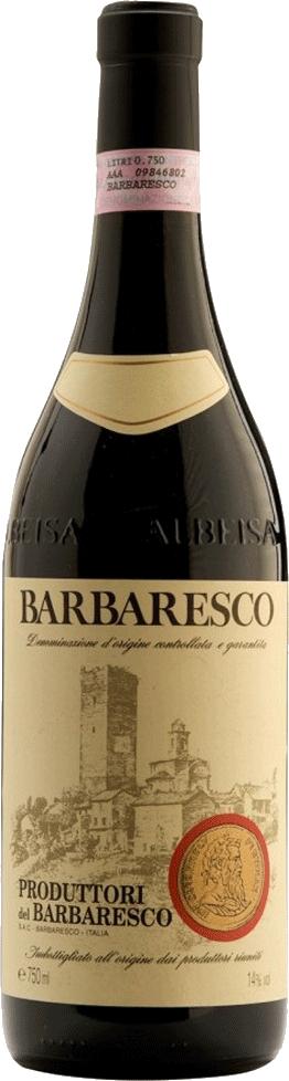 Produktbild på Barbaresco
