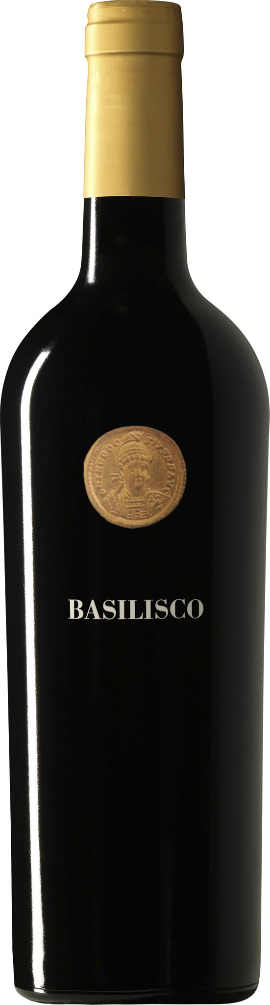 Produktbild på Basilisco