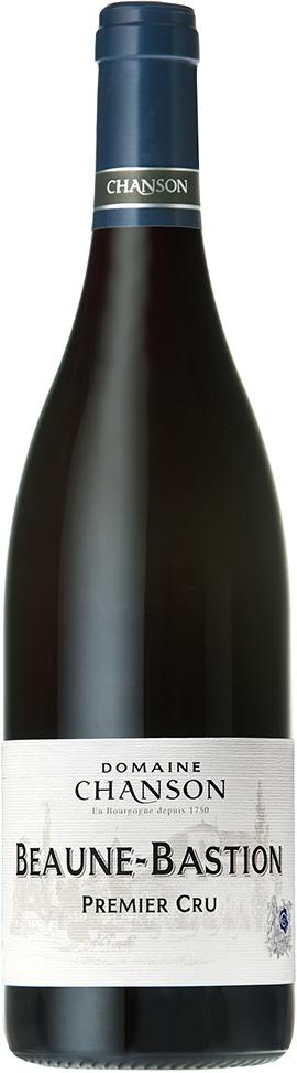Produktbild på Beaune-Bastion Premier Cru