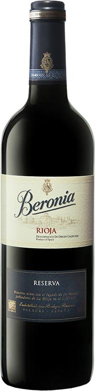 Produktbild på Beronia