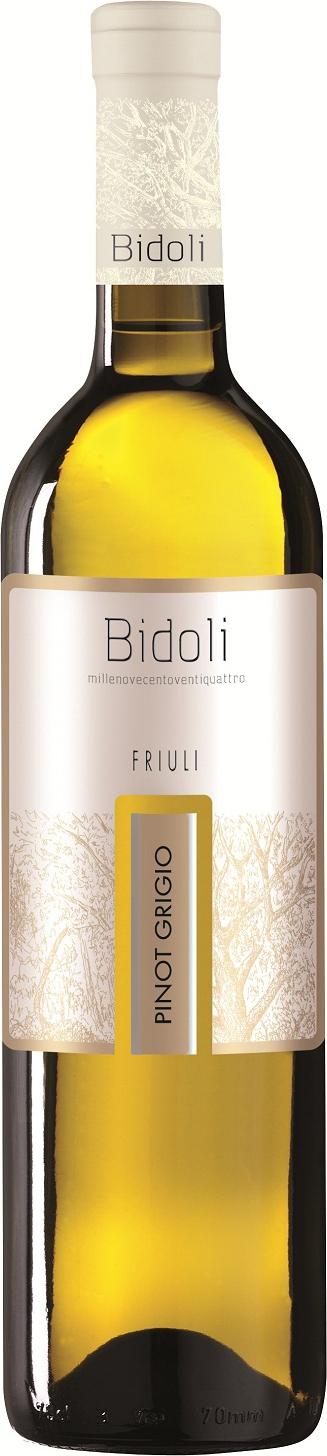 Produktbild på Bidoli