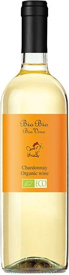 Produktbild på Bio Bio Bio Vino