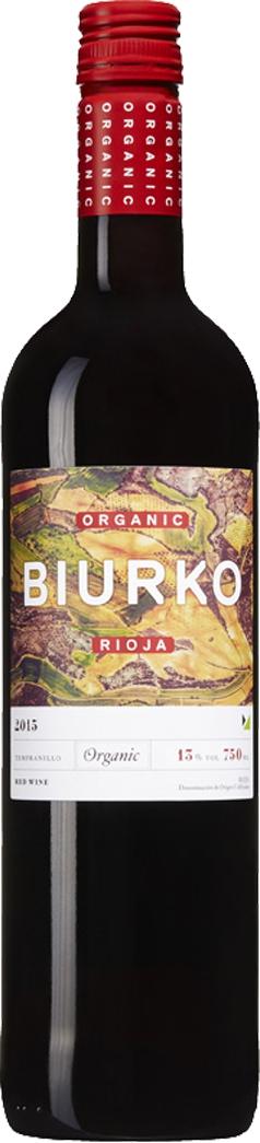 Produktbild på Biurko