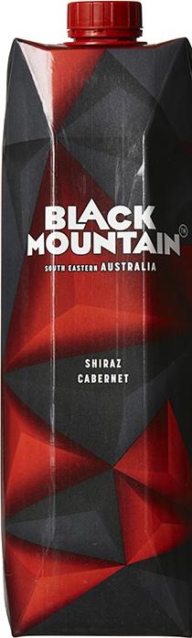 Produktbild på Black Mountain